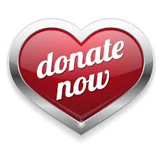 Heart_Donate
