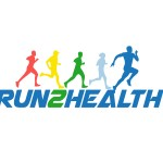 Run_2_Health_Color_Logo