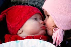 Kisses4