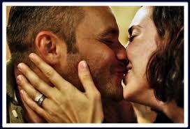 Kisses6