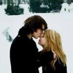Kisses8