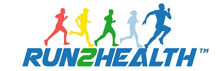 rsz_run2healthtrademark