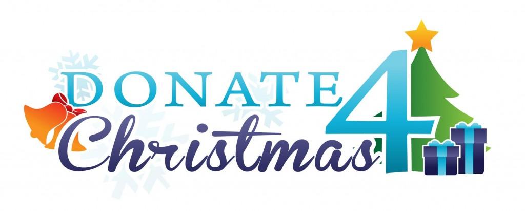 donate4christmas