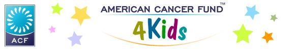 acf4kids